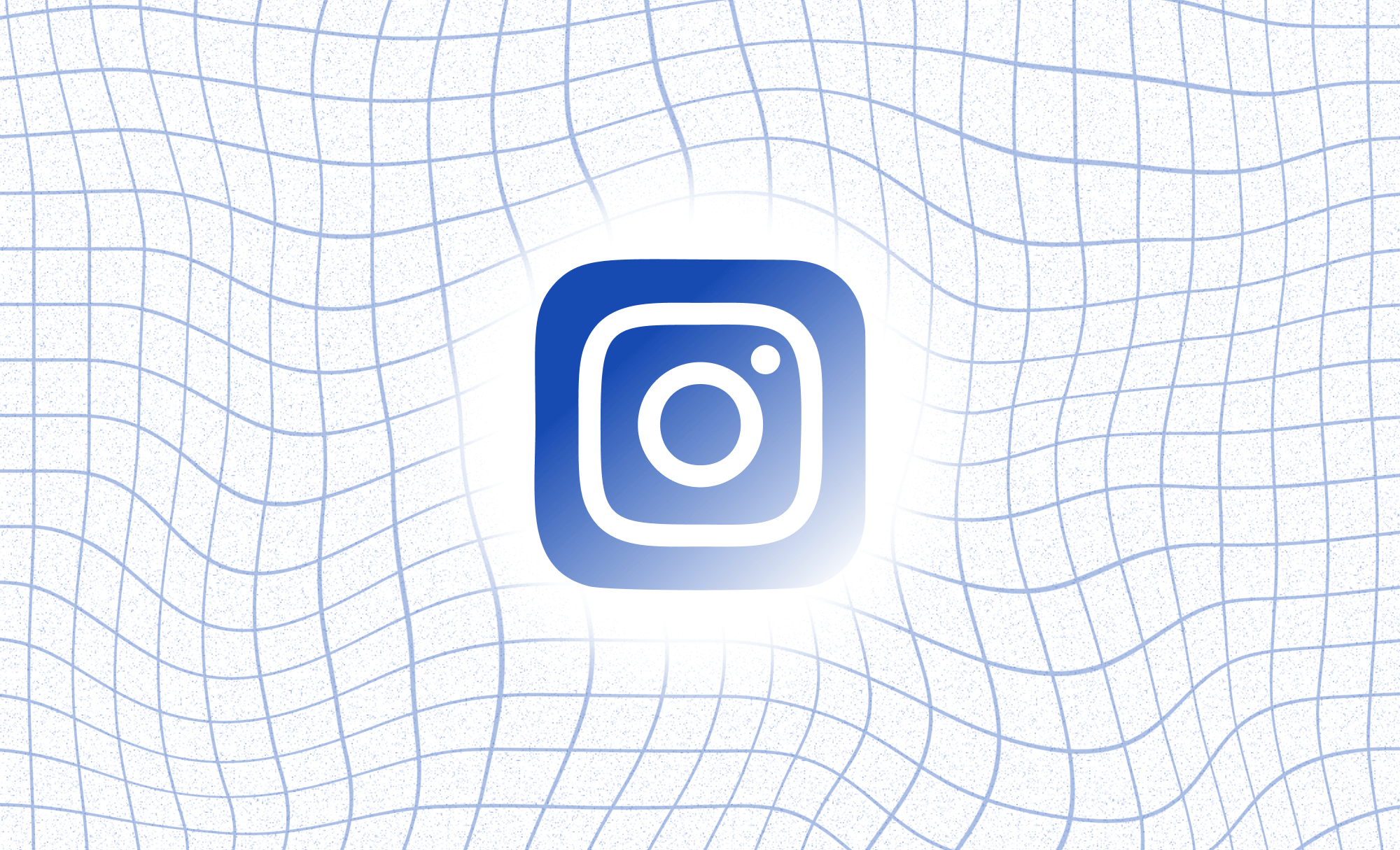 15 Best Apps to Use for Instagram