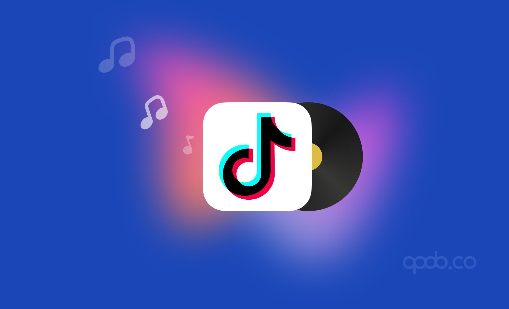 15 Most Trending TikTok Songs In 2021