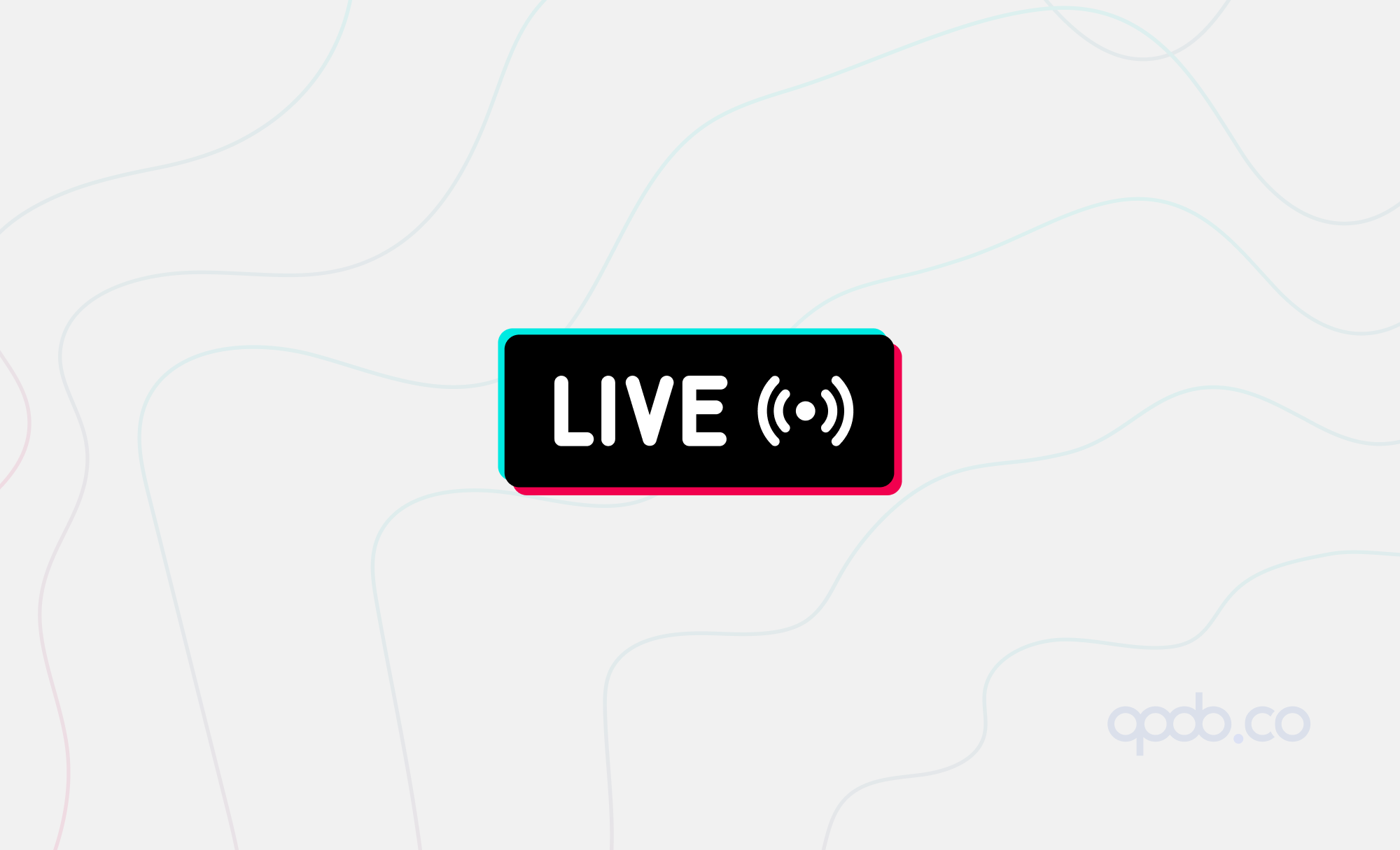 How to Go Live on TikTok: An Ultimate Guide