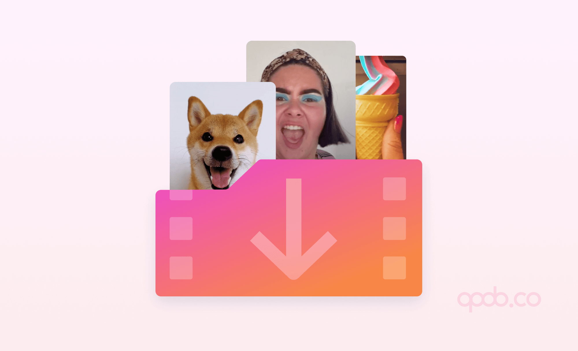 How To Download TikTok Videos: All Possible Ways